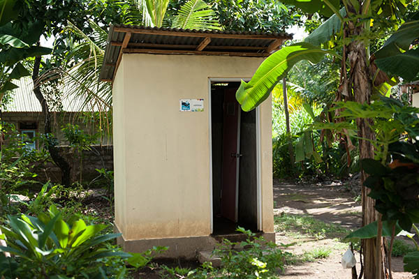 Acf-sanitation-project2
